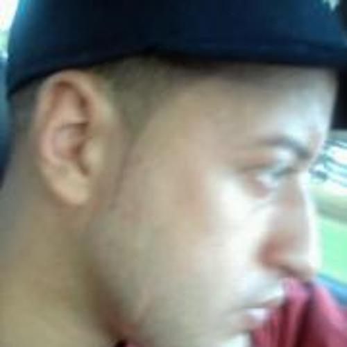 jaysab's avatar