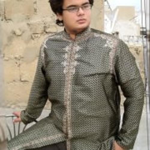 Aasim Nadeem's avatar