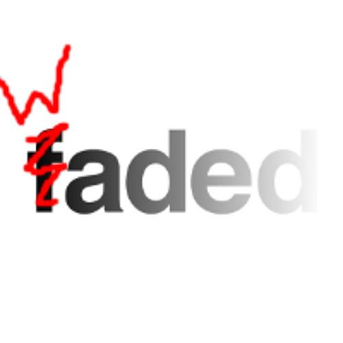 imwaded's avatar