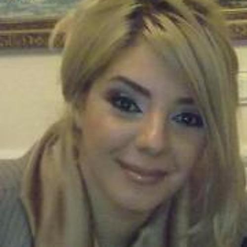 Samane Javanmard's avatar