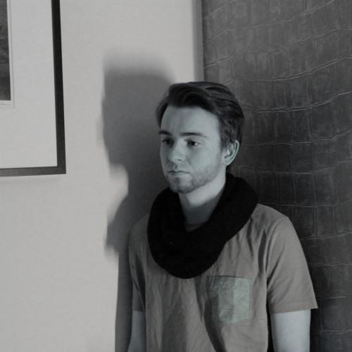 davidplasma's avatar
