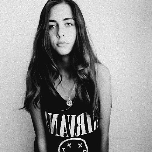 Sara Seco's avatar