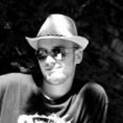 Hermi Halunke's avatar