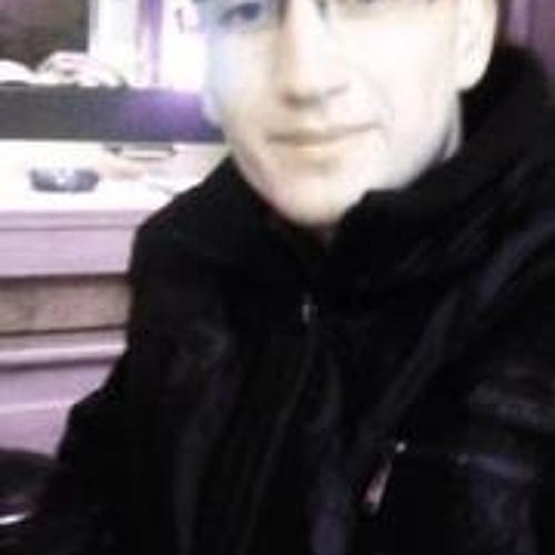 Ivan Blaž's avatar