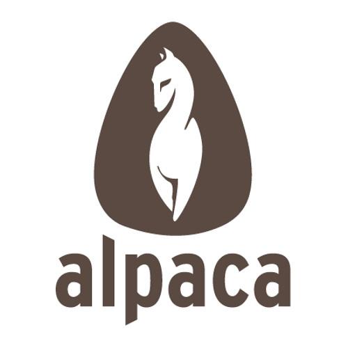 AlpacaGuitar's avatar