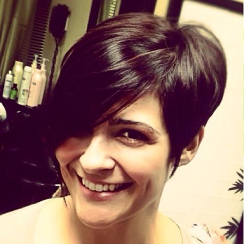 Catherine Dupont's avatar
