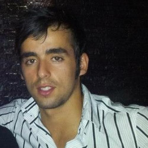 Nélio Fraga's avatar