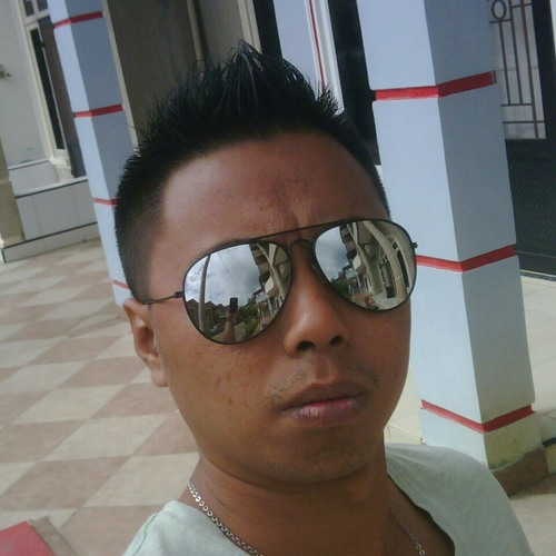 taokaenoia's avatar
