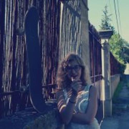 Raphaelle Delmas's avatar