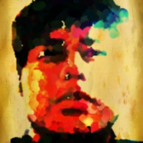 PapaBearVsTheWorld's avatar