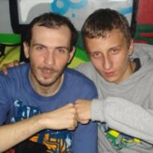 Artur Masiarz's avatar
