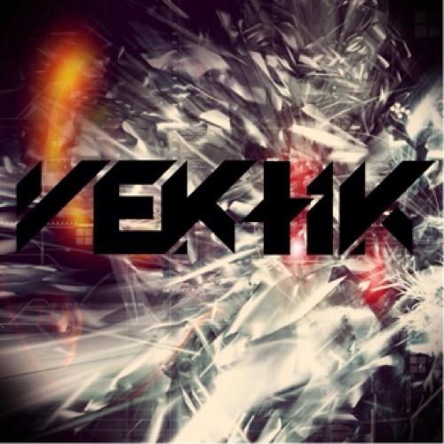 Vektik's avatar