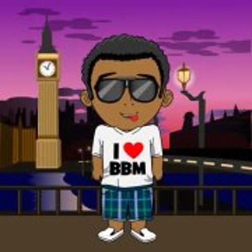Sean Iampresean's avatar
