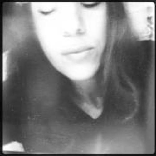 jas_min's avatar