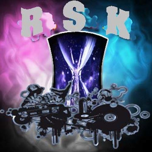 RSK 1000 money's avatar