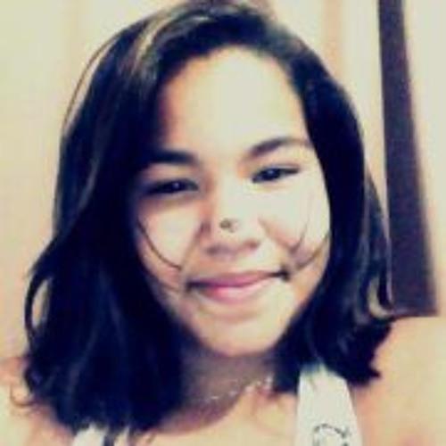 Aniinha Gomes's avatar