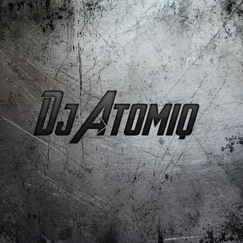 DJAtomiq ▫ 876's avatar