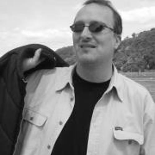 Marc Bollenbach Rodriguez's avatar
