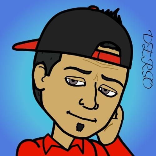 Jona Derso. . .'s avatar