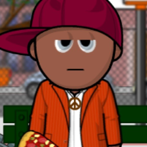 NabzyNabz's avatar