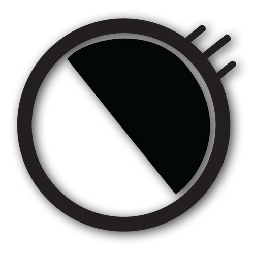 dirtyearth.biz's avatar