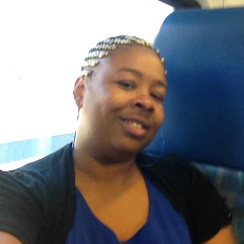 naynay1's avatar