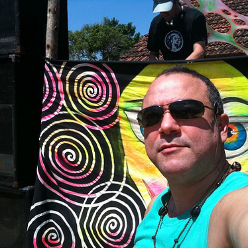 Junior Alves BR's avatar