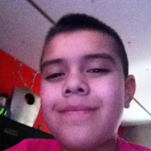 YAMILE lover's avatar