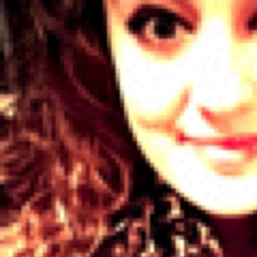 Rylie Brown's avatar