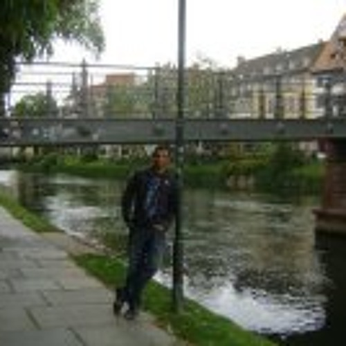 Willian Macena's avatar