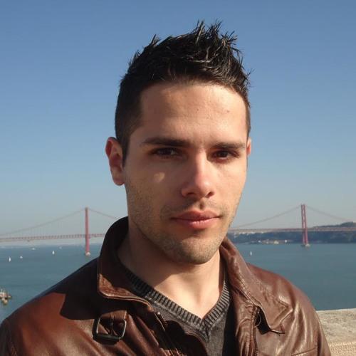 FDCarvalho's avatar