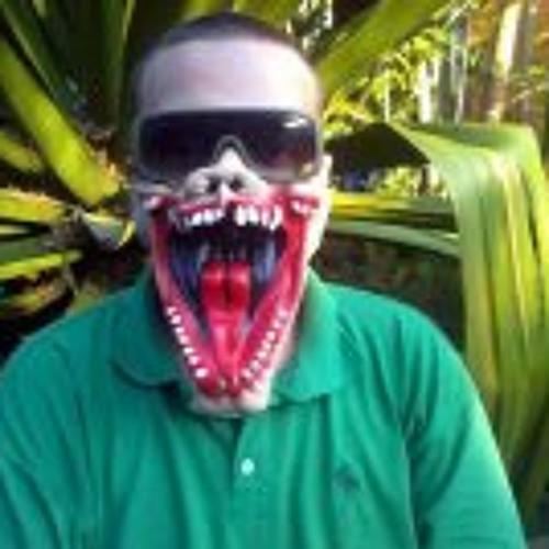 Edson Bittencourt 2's avatar