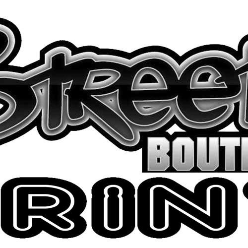 Streetzboutique print's avatar