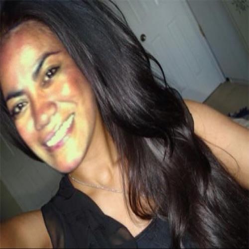 HELLUVAH24's avatar