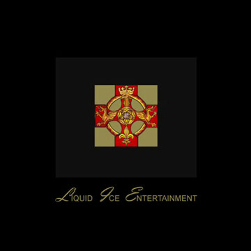 Liquid Ice Entertainment The Renn Reed Official's avatar