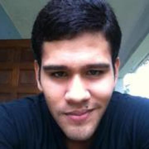 Abdiel Lopez 2's avatar