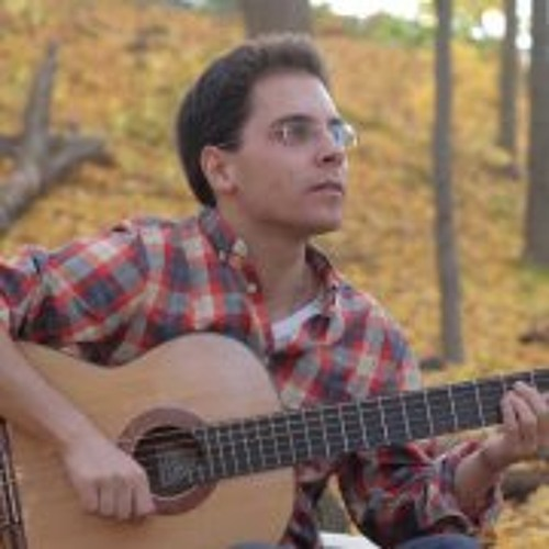 Joel Knopf's avatar