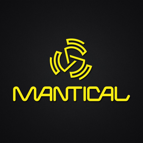Mantical's avatar