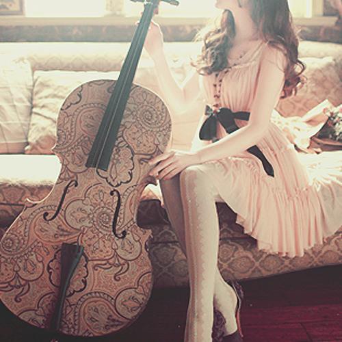Safa Magdy's avatar