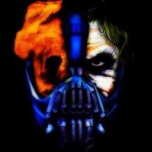 Michael Devenish's avatar