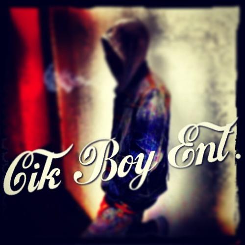 CikBoyEnt.'s avatar