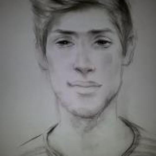 Roman Alexander Henrichs's avatar