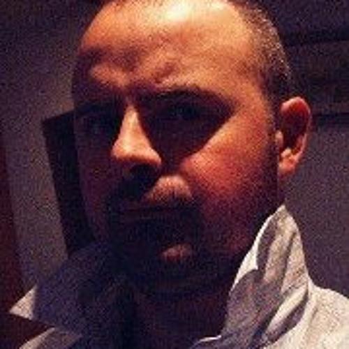 javaman007's avatar