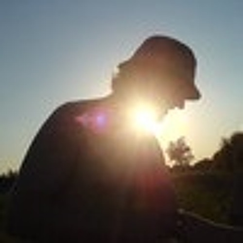moiggus's avatar