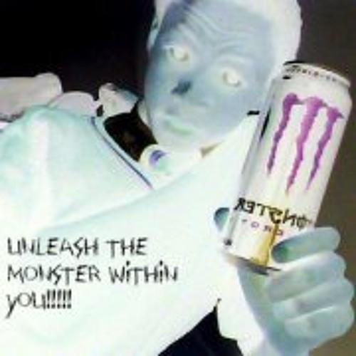 U Mad Bro Smh's avatar