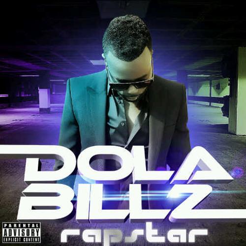 Dola-Billz's avatar