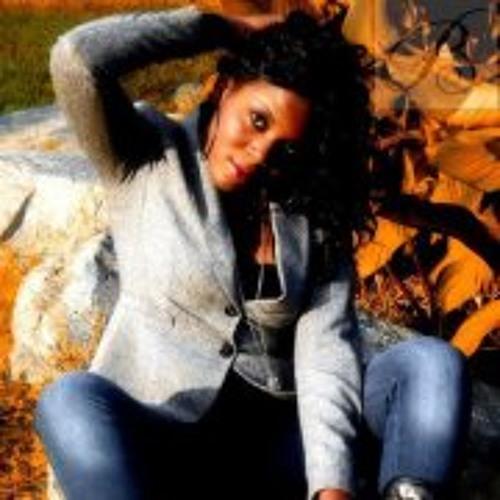 Latrice Joyner's avatar