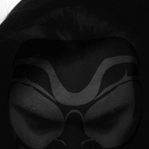 Ga0khan's avatar