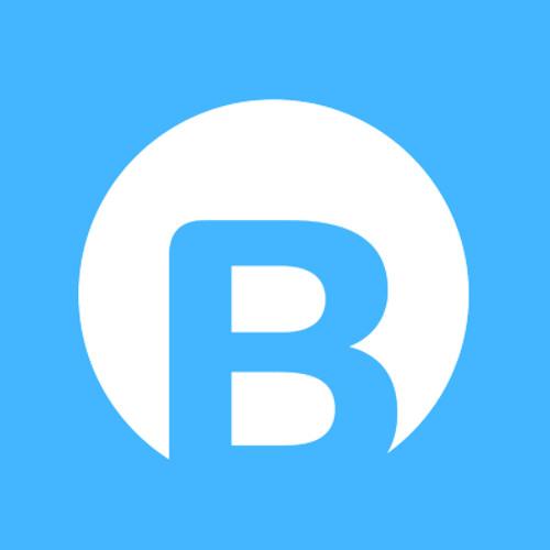Blue Tracks's avatar