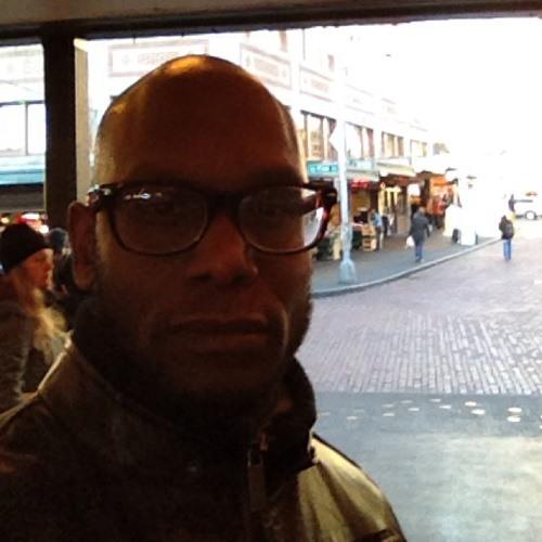 saifudeen Ali's avatar